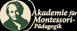 Akademie für Montessori-Pädagogik
